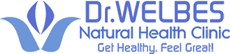dr welbes office logo